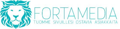 Fortamedia.fi